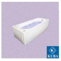 Kada Klea - LUX 170x70x58