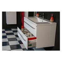 Toaletni ormarić SIGMA 100