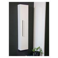 Toaletni ormarić SIGMA V 1500