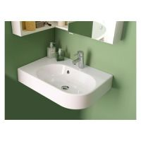 Samostalni umivaonik DEMI - DESNI - 65 - 509900